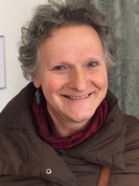 Channa Kistemaker
