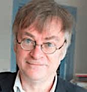 Justus Van de Kamp