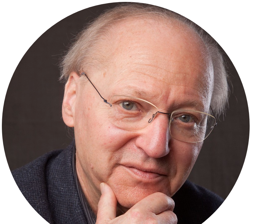 Jeroen Sprenger