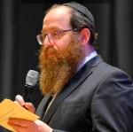 Shmuel Katzman